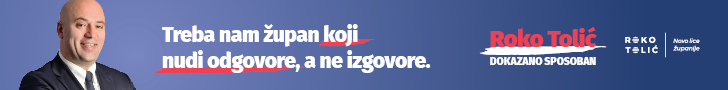 Roko_Tolic_A2