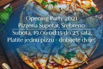 Pizzeria_supetar