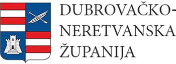 Dubrovačko neretvanska županija