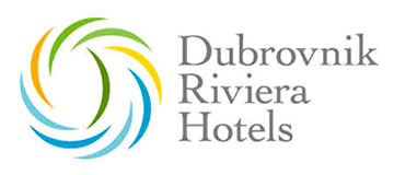 Hoteli Dubrovačka Rivijera