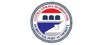 Lučka Uprava Dubrovnik