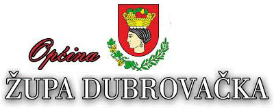 Općina Župa dubrovačka 2