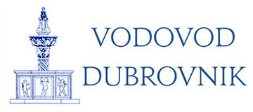 Vodovod Dubrovnik